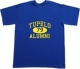 Tupelo High School - 30 year reunion