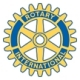 Class of '83 LP Rotary needs YOU!