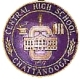 Class of '64 Chattanooga Central High School 1964 50th
