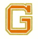 Gateway High School - Gateway invited to Hinkley Class of 1975 reunion
