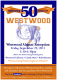 Class of '54 Celebrate 50 Years of Westwood