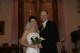 Karen Benkovich (Stalba)'s Photo Album
