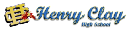 Henry Clay Class of 1975 - 40th Reunion