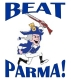 Class of '74 Parma-Forge Game