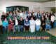 Class of '68 40th Reunion