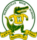 Class of '64 Harrisville High School Reunion