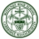 Class of '64 Matignon High School Reunion