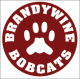 Brandywine High School - Brandywine Get together for classes 1963-2013!