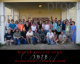 Wayne County High School - Class of 1978 Reunion