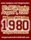 Mclean County High School - MCHS 1980s Mega Reunion