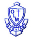 Class of '05 OLM School Closing - Alumni Mass April 21