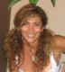 Rozeta Mahboubi's Photo Album