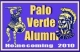 Class of '76 Alumni Homecoming Tailgate at PV 10/15/10
