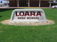 Loara High School - Loara High School Reunion