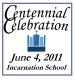 Class of '93 Centennial Celebration
