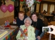 Dot's 100th Birthday!