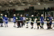 Class of '72 Alumni Hockey Game