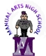Class of '77 Maunal Arts HS Reunion Payment information