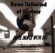 Class of '96 Dance Unlimited of Hanover Open house