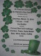St. Pancras School - St. Patrick Dinner & Dance