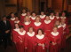 Class of '67 A FESTIVAL OF LESSONS & CAROLS