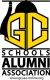 Class of '81 GOOSE CREEK SCHOOLS ALUMNI ASSOC