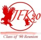 Class of '90 JFK Class of '90 20th Year Reunion