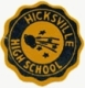 Class of '82 Multi Year Hicksville High Alumni Reunion