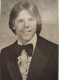 Class of '78 Memorial for Scot Relth