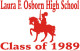 Class of '96 Osborn High School Alumni Bowling Night!