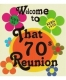 Taft Union High School - 70's Reunion