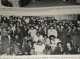 Roberto Clemente Community Academy High School - Black Alumni Association All Class Reunion