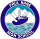 Paul Kane High School - 30 year Reunion, Class of 1984