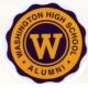 Class of '91 Washington High School Alumni Picnic!