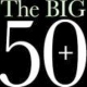 """Class of '80 """"The BIG 50"""""""