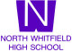 North Whitfield High School - 35 Year Reunion
