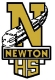 Newton High School - NHS Class of 65 50th Reunion