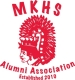 Class of '97 MKHS Alliance - Chase Bank Grant Fundraiser