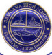 Samoana High School - 40 Birthday Bash