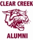 Class of '63 Alumni Association is open for membership!