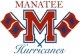 Manatee High School - 35th Year Reunion