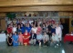 Southern Garrett County High School - 35 year class bash (reunion)