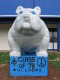 Sutherlin High School - 60th Birthday Party for class of '72