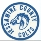 Jessamine County High School - Jessamine County High School Reunion