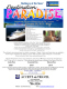 Class of '74 Glenn Grads! Cruise! Feb 10, 2011, $389 -