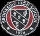 Brookside High School - Brookside High School Reunion