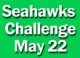 Class of '88 Seahawks Challenge