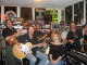 Class of '68 Rock 'n' Roll with Bushwood at the Creekside Inn