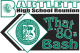 Class of '89 BHS 80s Reunion Bash