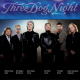 Class of '78 Three Dog Night Concert